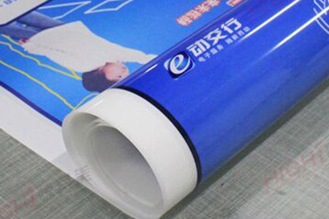 heating acrylic bender