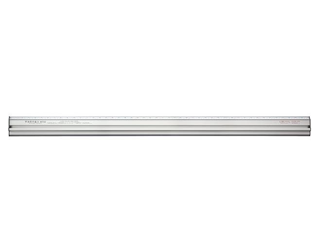 铝合金广告防护直尺mt03-嘉兴会易广告标识制作设备