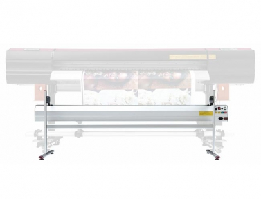 Infrared Heating Tube Print Dryer H7