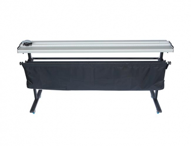 Manual Paper Cutter MT01